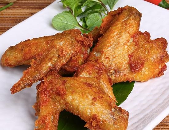 Thịt ngan, gà, vịt: Thịt nào tốt hơn?
